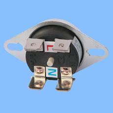 突跳式双极温控器(KSD060)